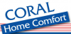 Coral Home Comfort